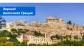 экскурсионные туры в Грецию!