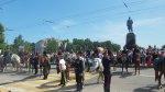 """Фотоотчет по туру """"Праздничный Крым"""""""